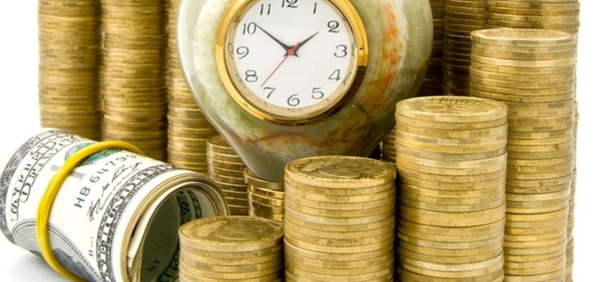 Судьба депозитов госпредприятий в проблемных банках: кто виноват и что делать