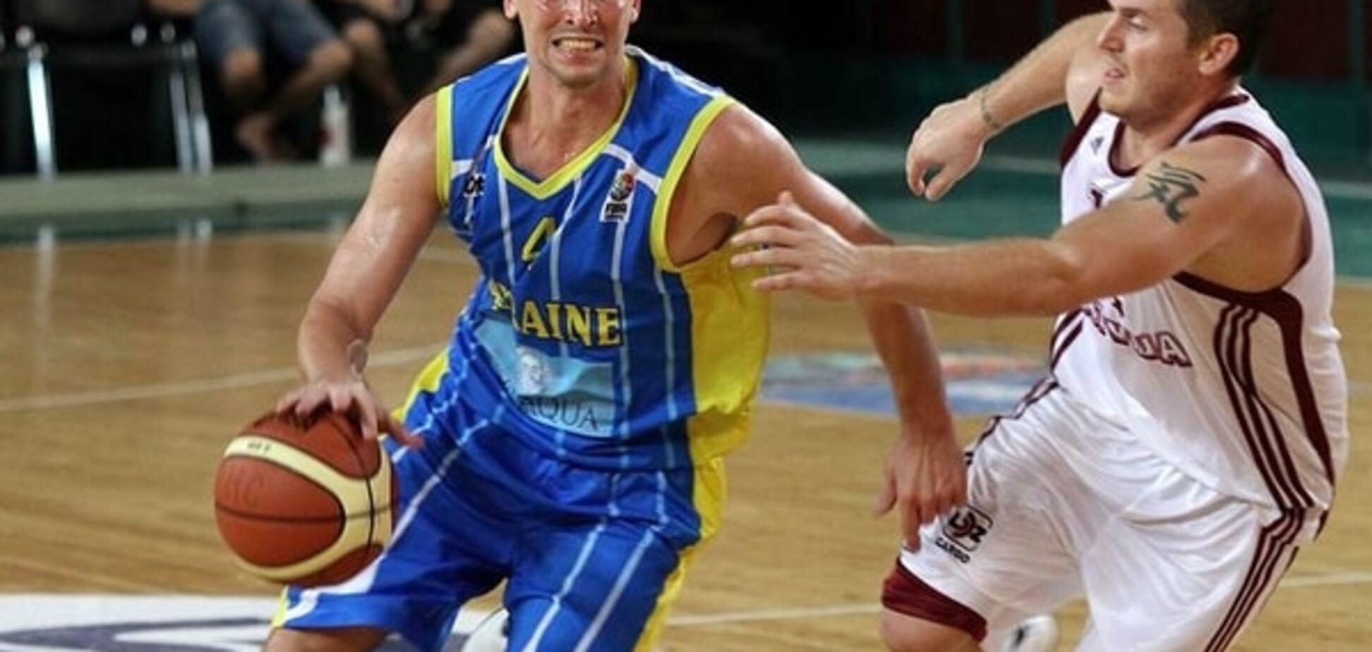 Это не провал. Экс-капитан Украины оценил игру сборной на чемпионате Европы