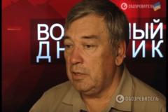 Луганчанин розповів, як брехня про молодогвардійців допомогла виховати 'гомо радянтікус' на Донбасі