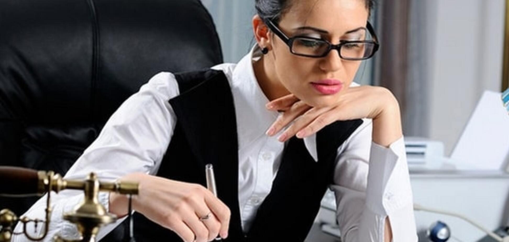 Росія стала першою в світі країною, де жінкам забороняють працювати