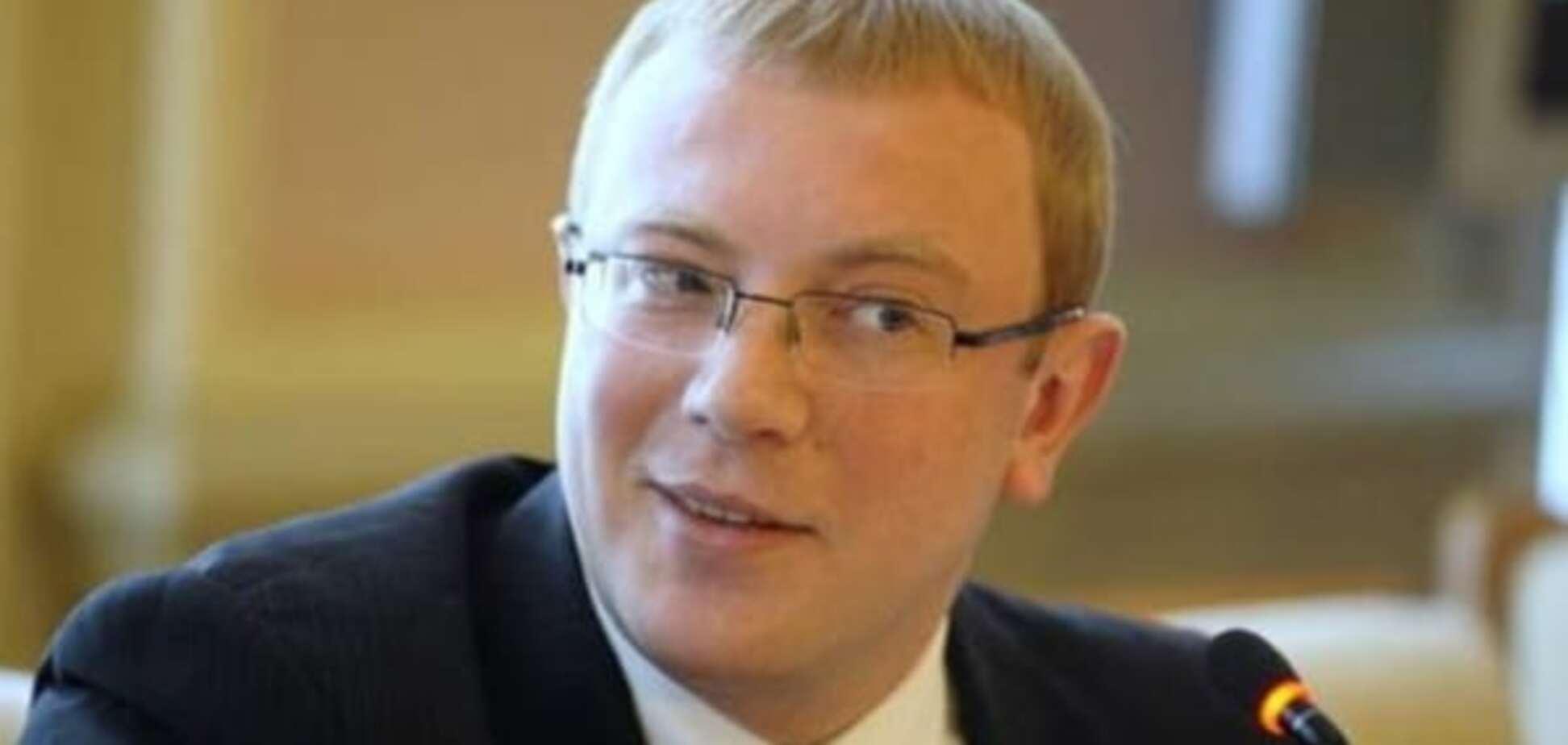 Геращенко назвала имя будущего посла Украины в Канаде