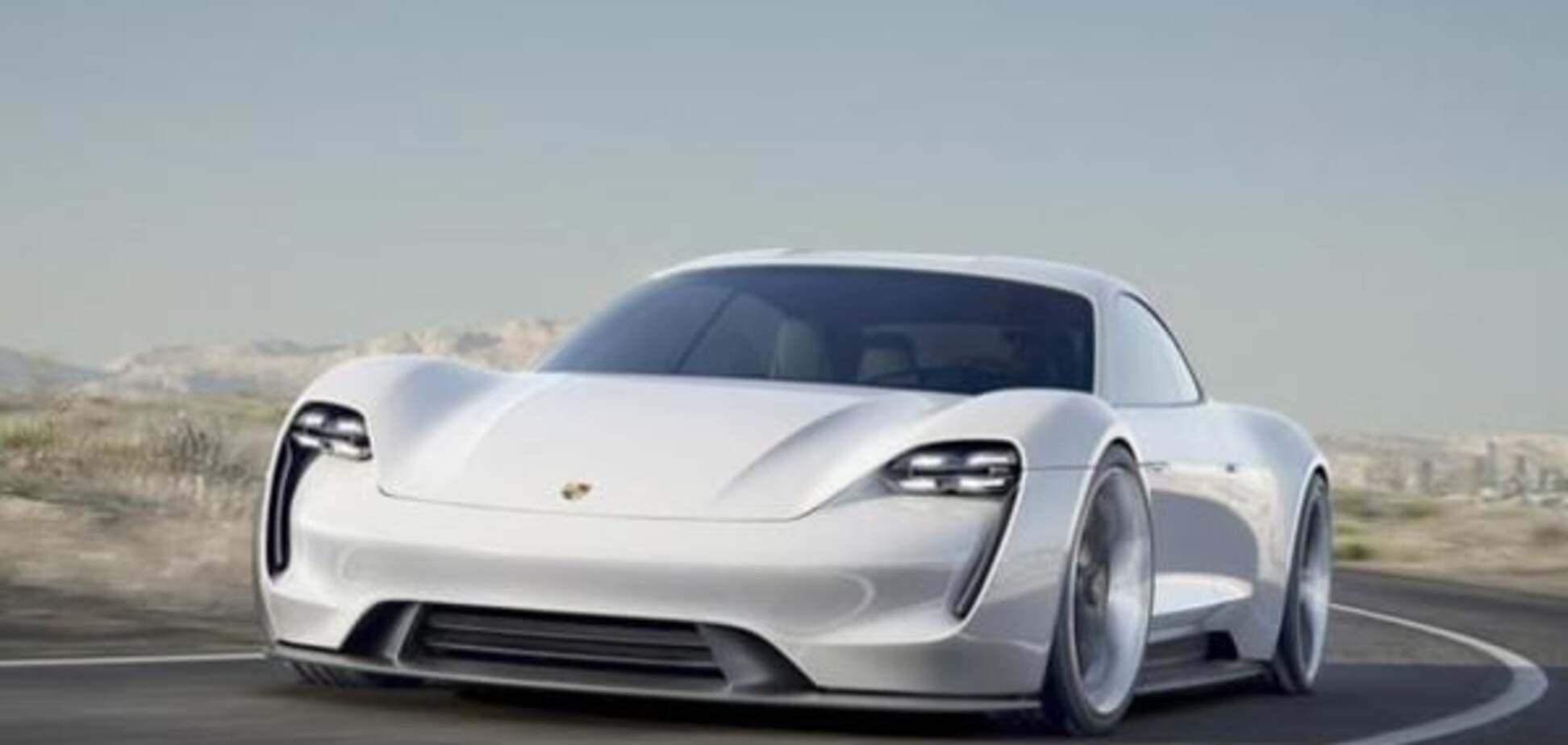 Франкфуртський автосалон: Volkswagen Group розсекретив всі прем'єри за ніч до відкриття