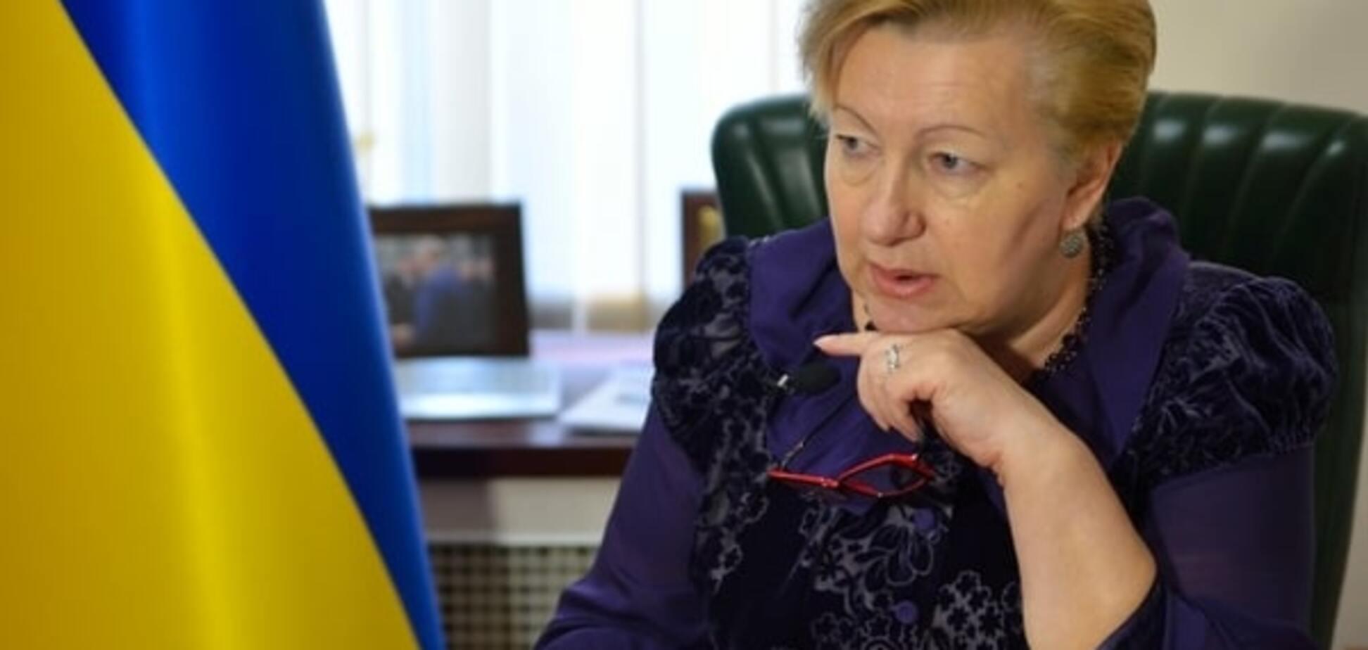 Дела земельные: СБУ объявила в розыск экс-губернатора Киевщины Ульянченко