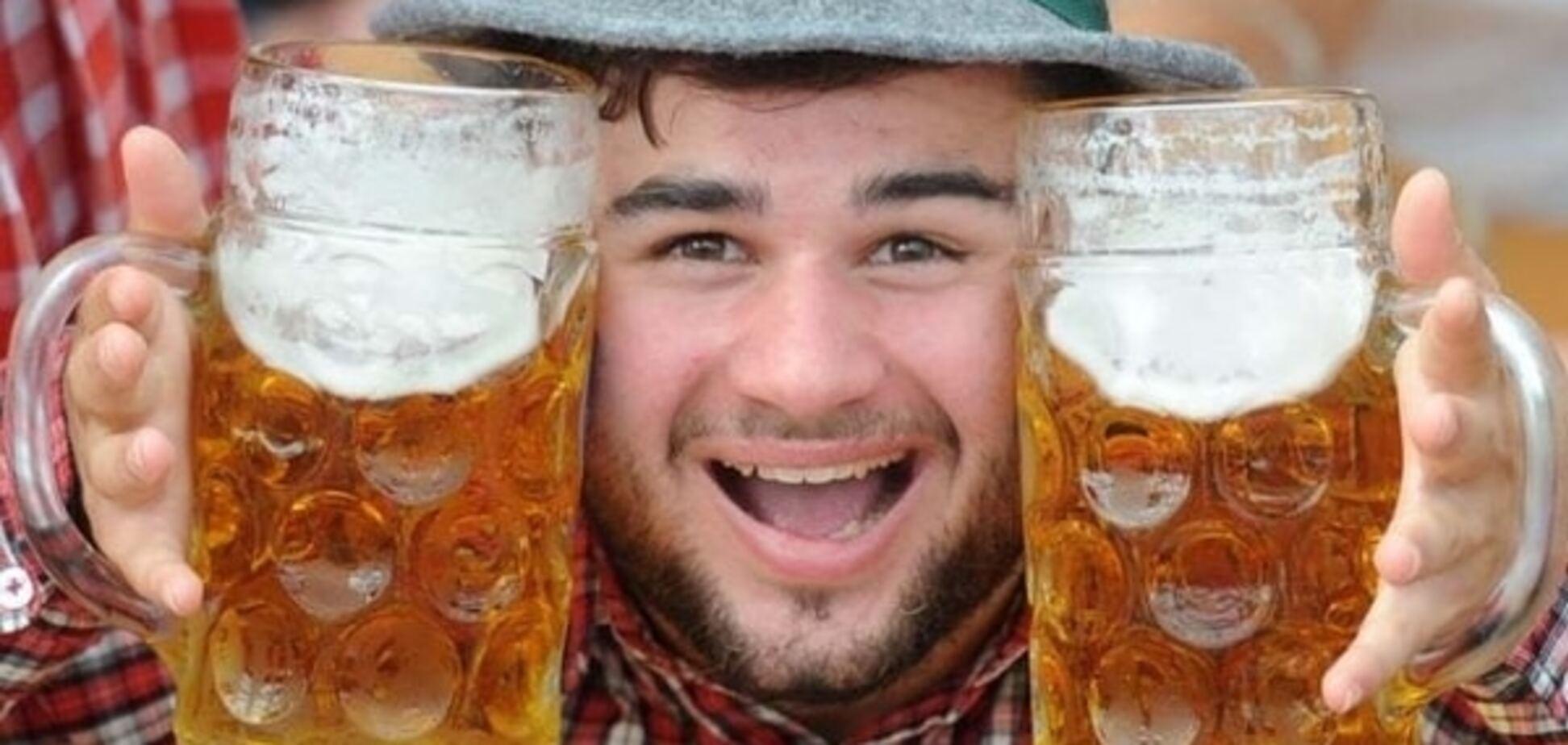 Як недорого відпочити на Октоберфесті-2015: лайфхаки від киянки у Німеччині