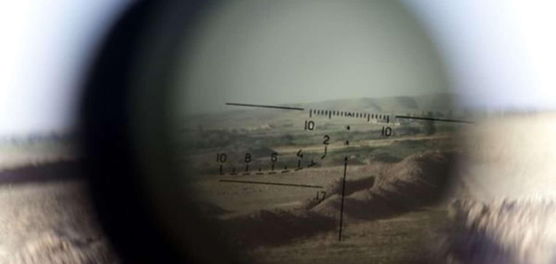 Снайпери з легендарної бригади звинуватили командирів у масштабному розкраданні 'волонтерки'