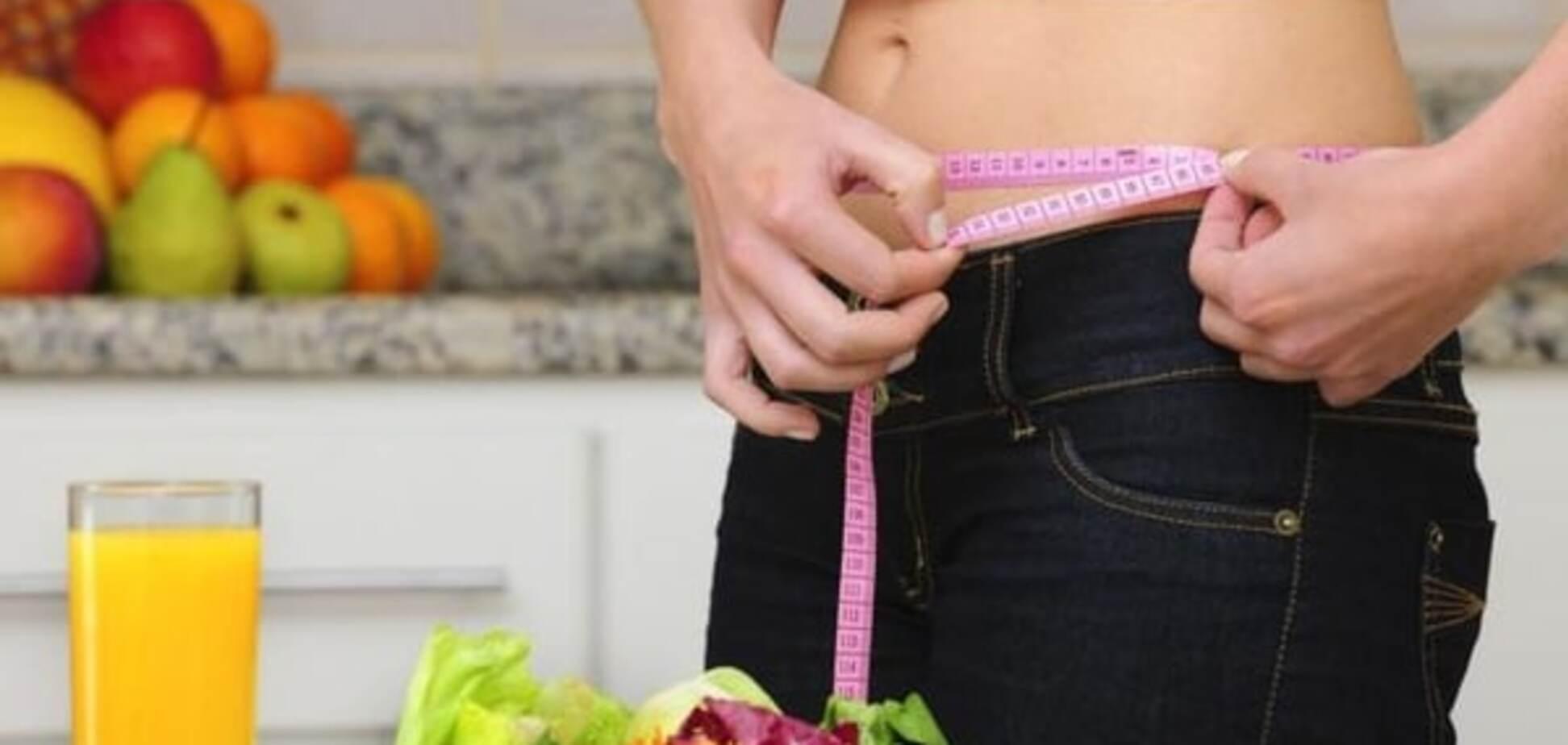 Ученые предложили новый эффективный способ для похудения