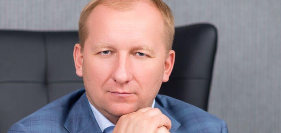 Геннадій Романенко: Реформи в ДФС зустріли колосальний опір