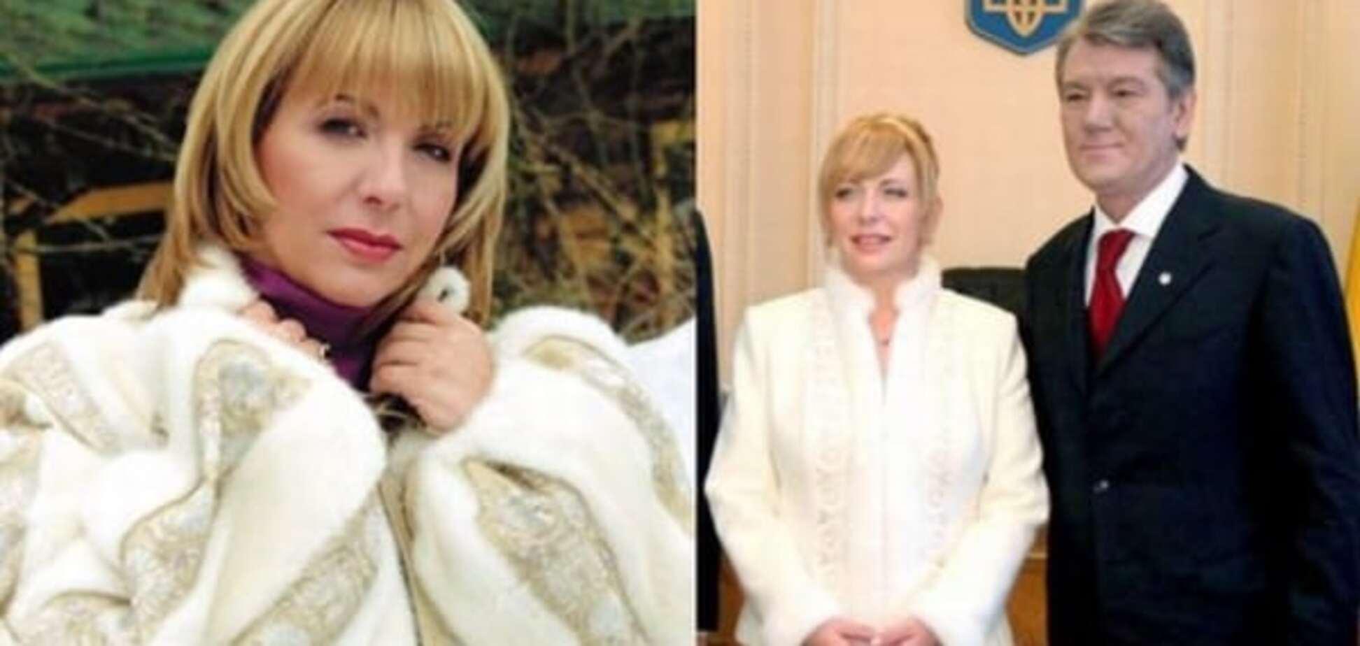 По-английски: 7 скандальных женщин украинской политики, которые 'исчезли'