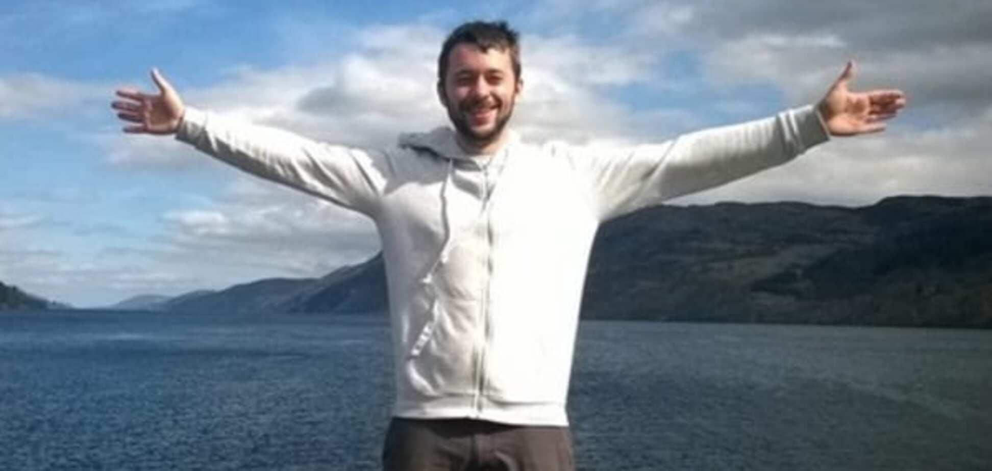 Исповедь эмигранта: как живется украинцу в Шотландии