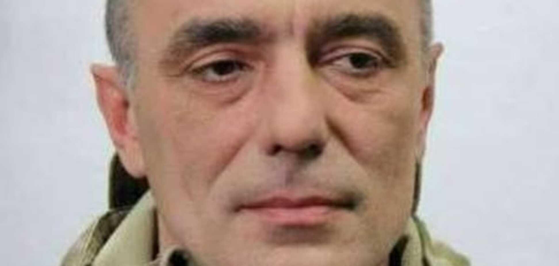 За вбивством волонтера стоять впливові офіцери ЗСУ - Касьянов