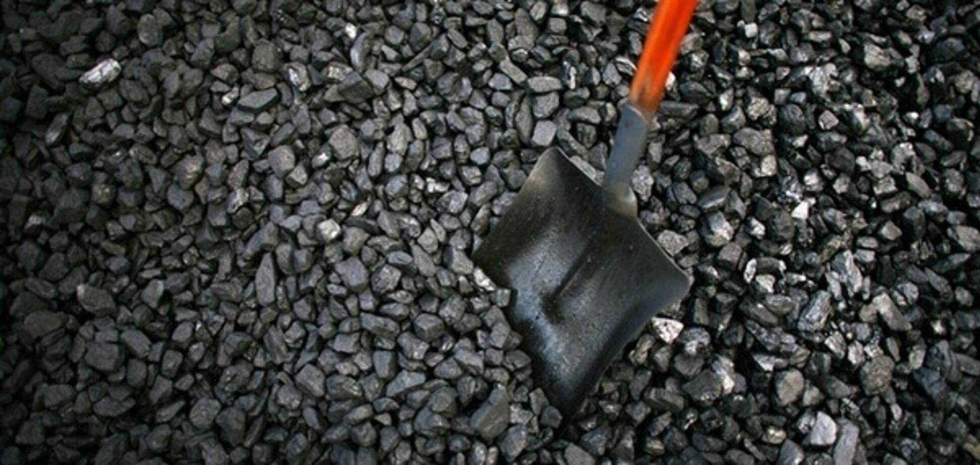 Из зоны АТО доставили 700 тысяч тонн угля - Пивоварский