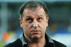Финальный свисток! Атлетик – Заря: онлайн-трансляция матча Лиги Европы