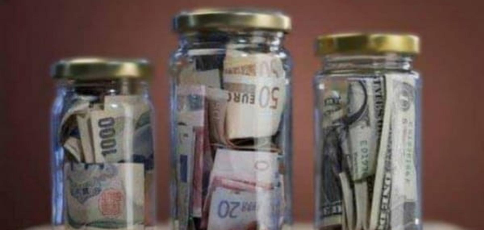 Фонд гарантирования вкладов продаст активов банков на 0,5 млрд грн