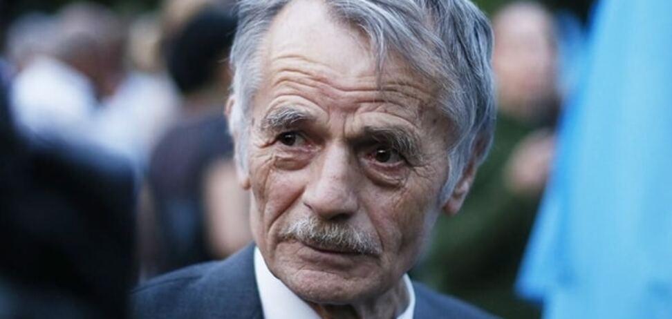 Джемилев рассказал, во сколько оккупантам обходится Крым: мы хотим еще дороже