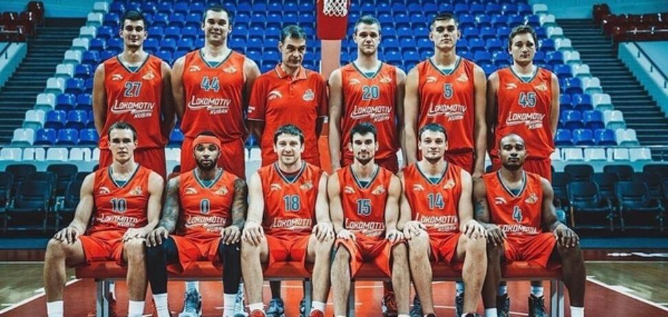 Капитан сборной Украины похвастался снимком в форме российской команды