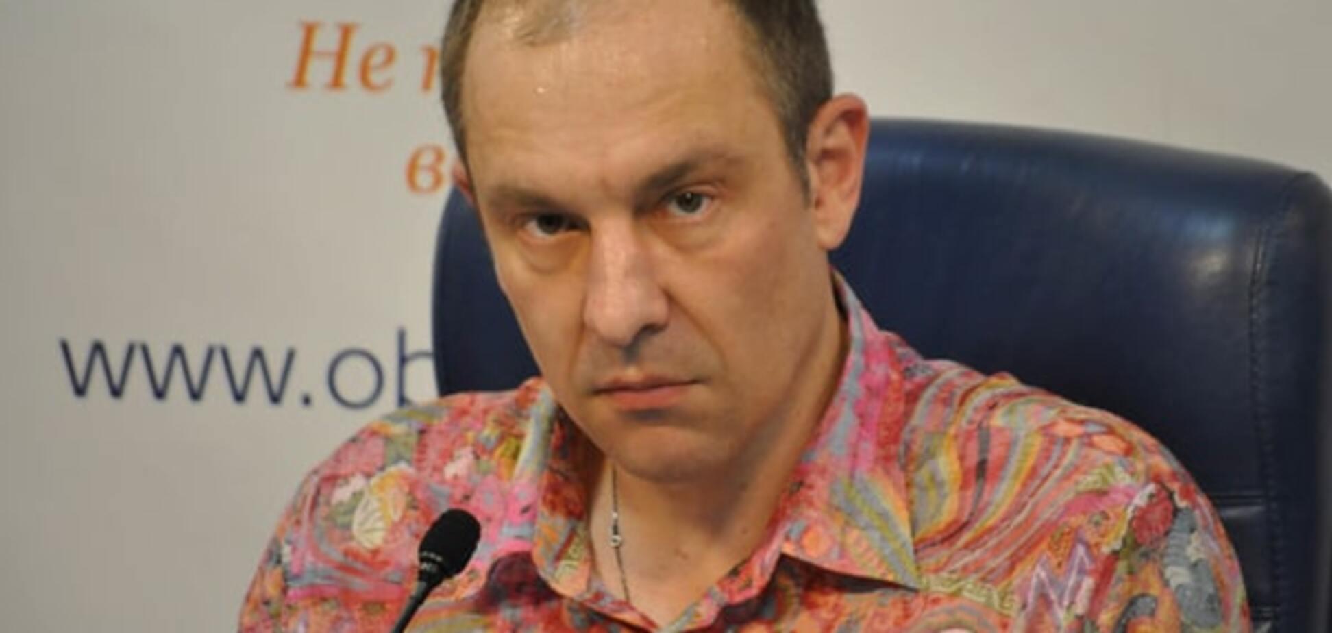 В Москве ждут, что блокада Крыма закончится через одну-две недели - Окара