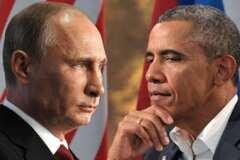 Тепер Обама буде розводити Путіна, як лоха - Шехтман