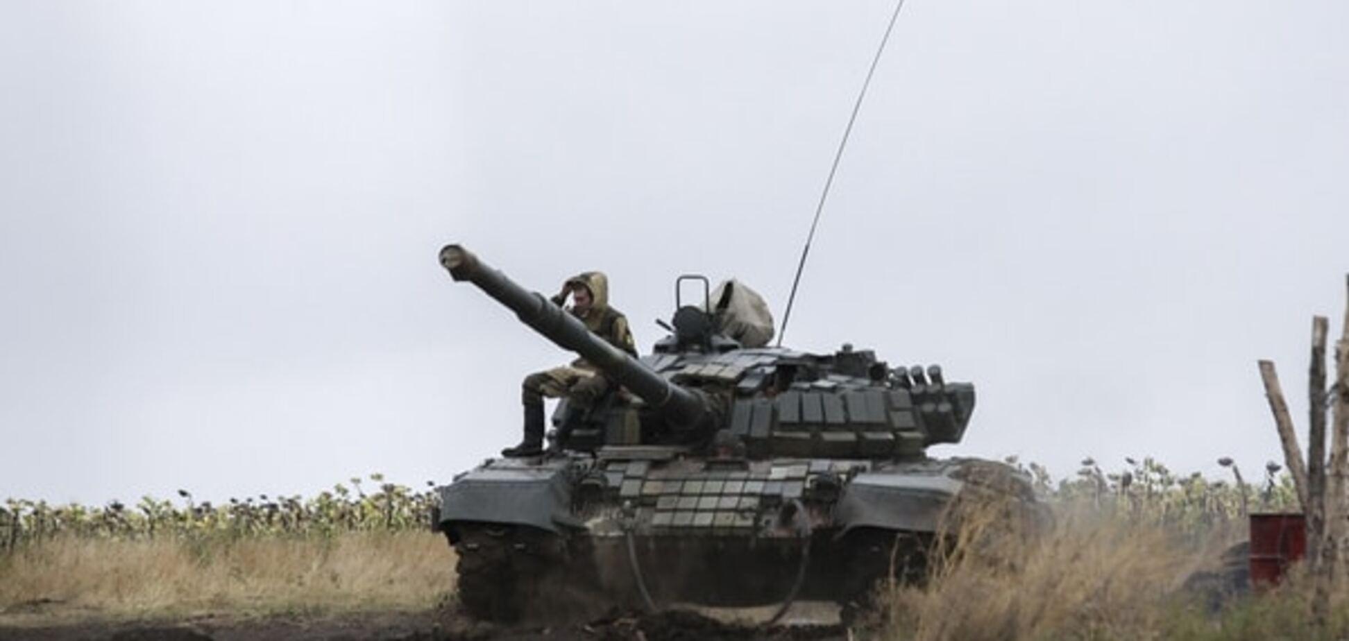 Росія розпочала анексію Білорусі - історик