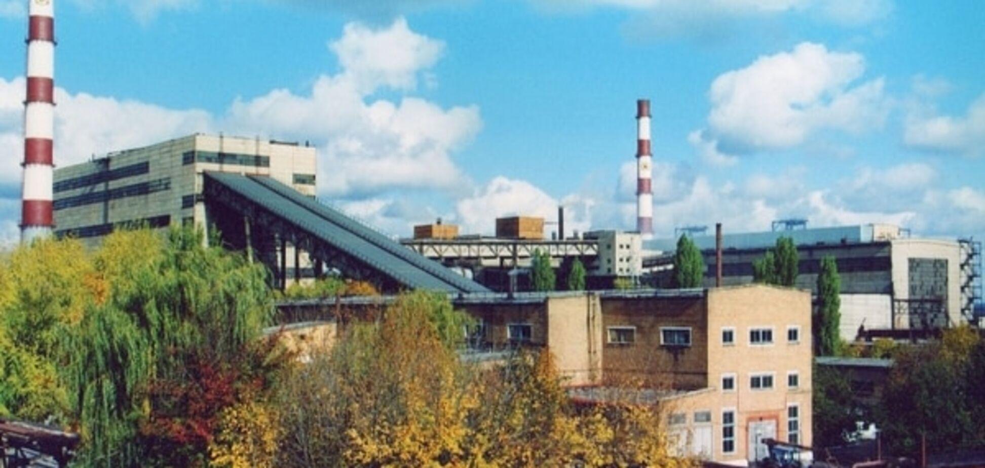 Инвестпроекты Побужского ферроникелевого комбината: экологичность производства прежде всего