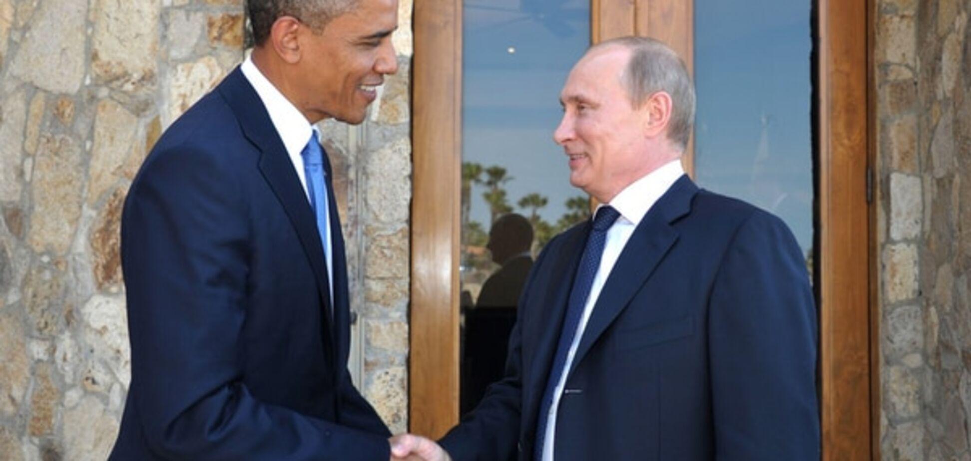 Журналист рассказал, какую игру Путин затеял для россиян