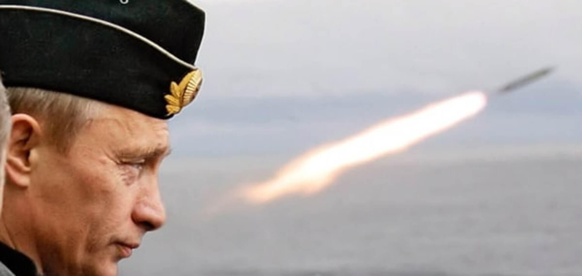 Самые позорные ошибки в военной истории России