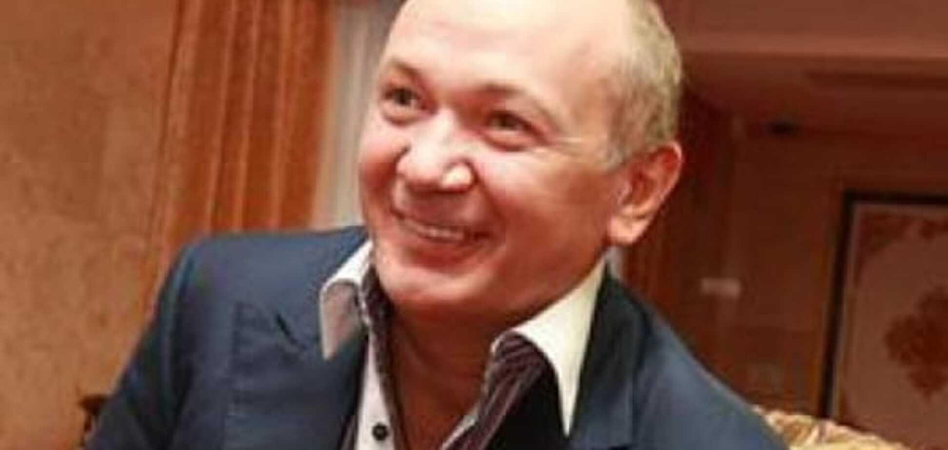 'Казус Иванющенко', или особенности военно-журналисткой кухни
