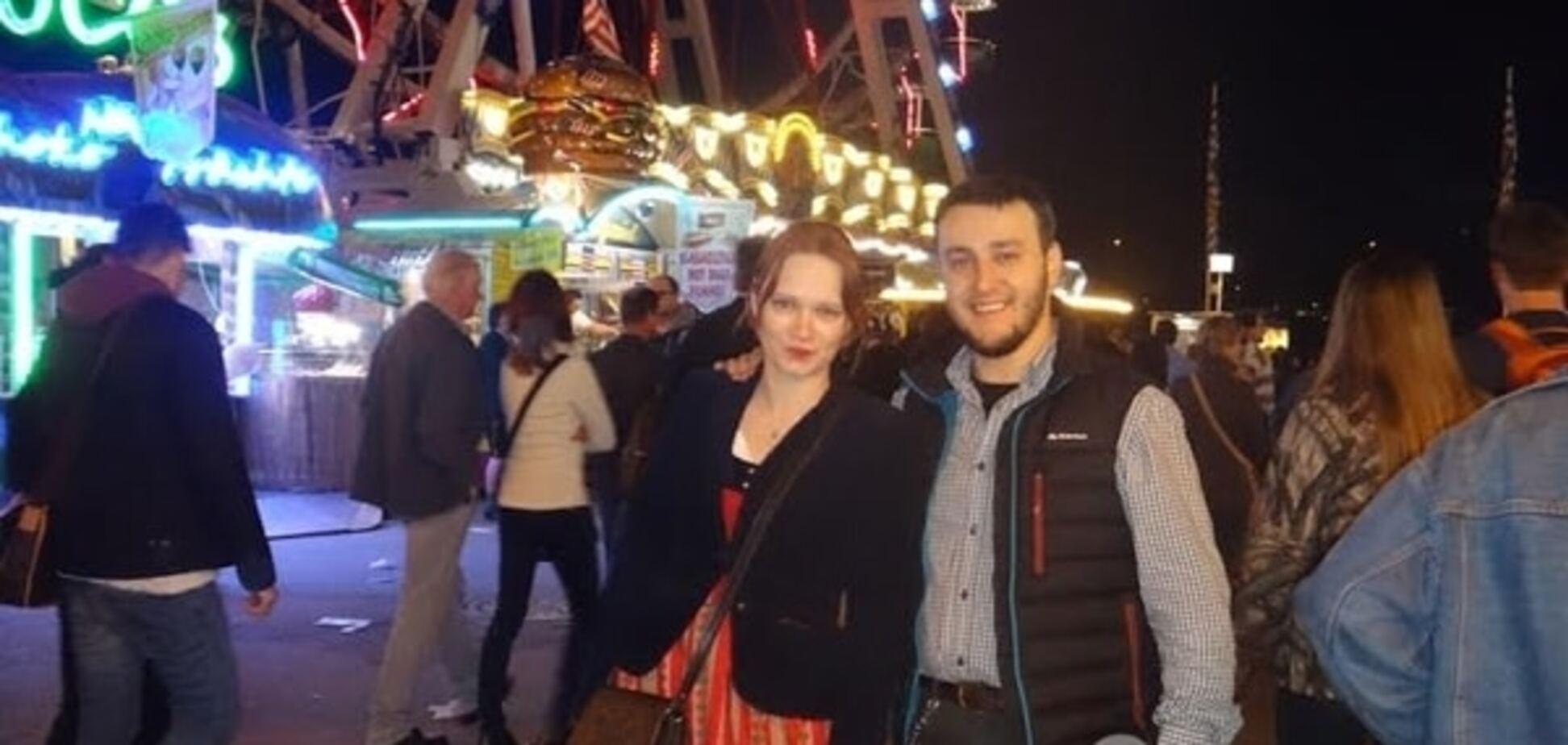 Откровенный рассказ украинки, переехавшей в Германию: тут законы работают на страну и на тебя