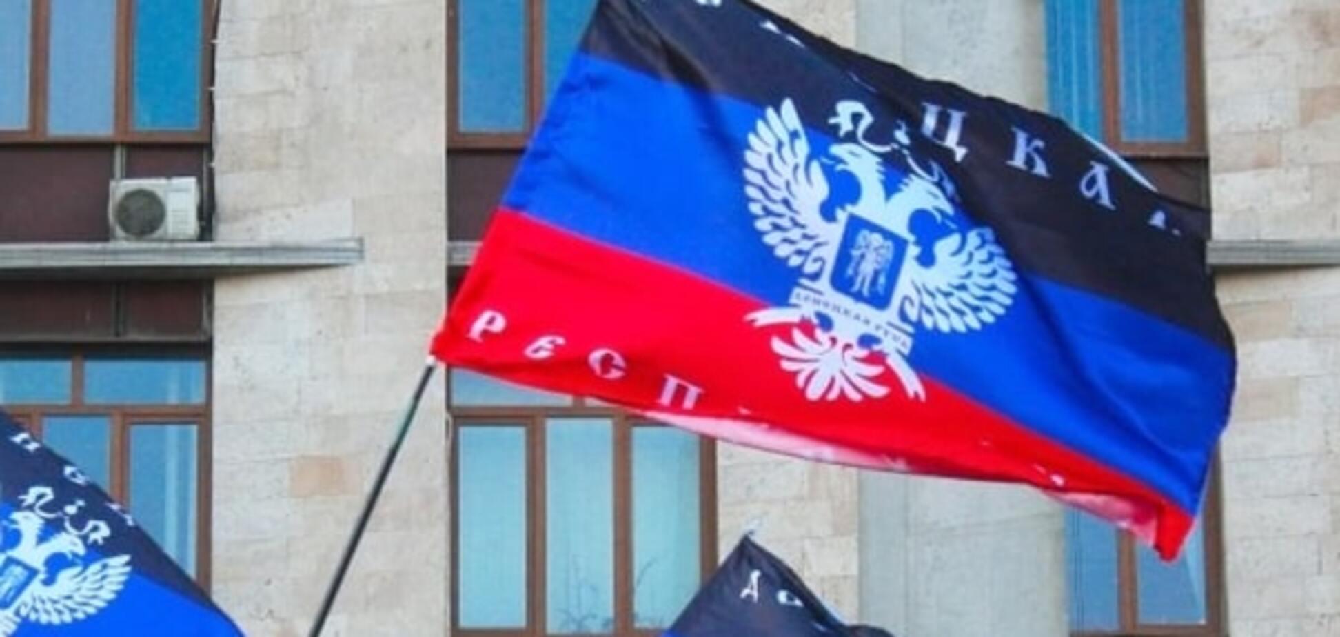 Не гидують 'хунтівскою' пенсією: пять 'міністрів ЛНР' отримують виплати в Україні