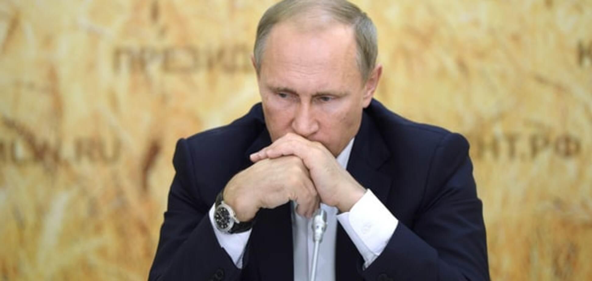 Путин раскрыл подробности своего выступления на Генассамблее ООН