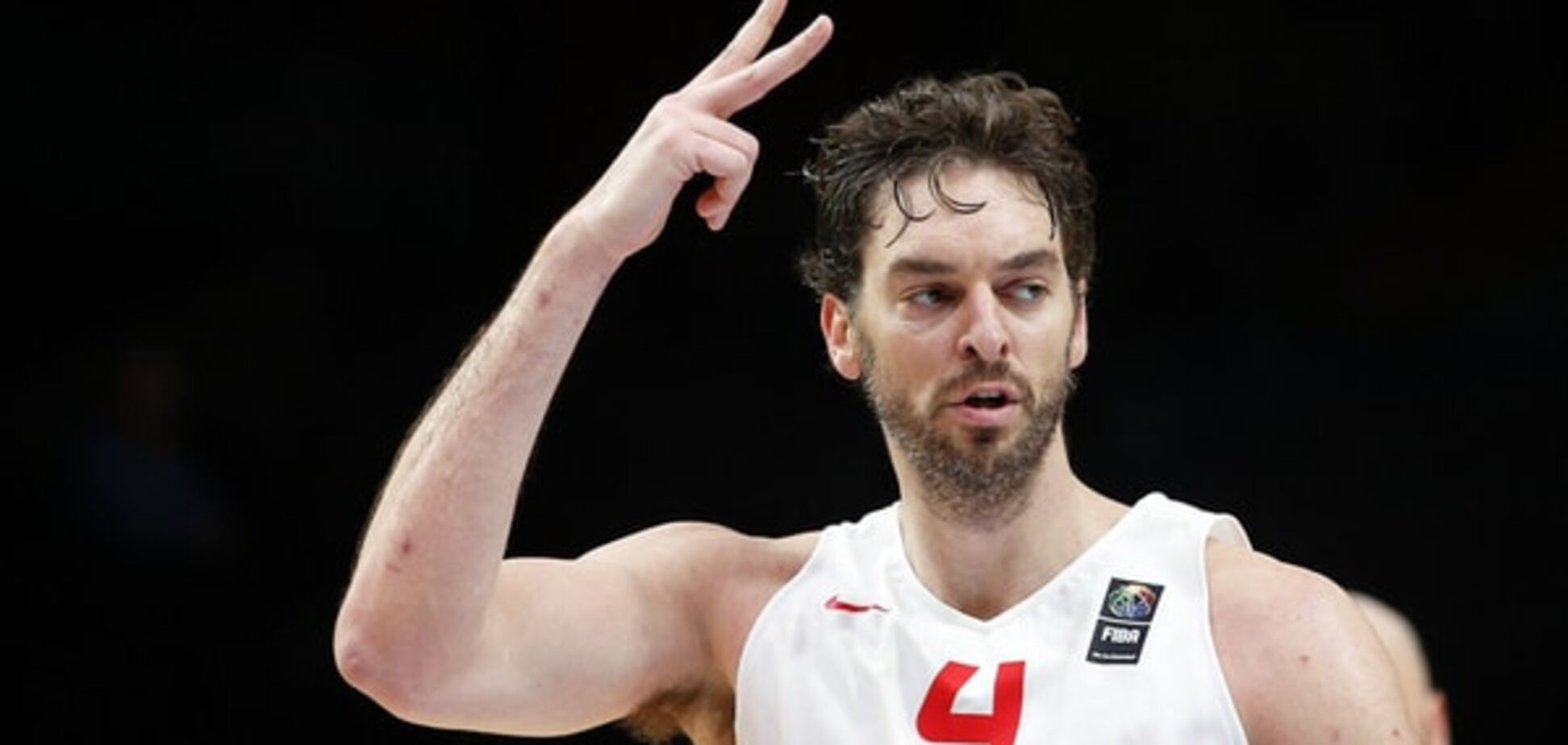 Газоль и допинг. Из-за чего поссорились баскетбольные Испания и Франция