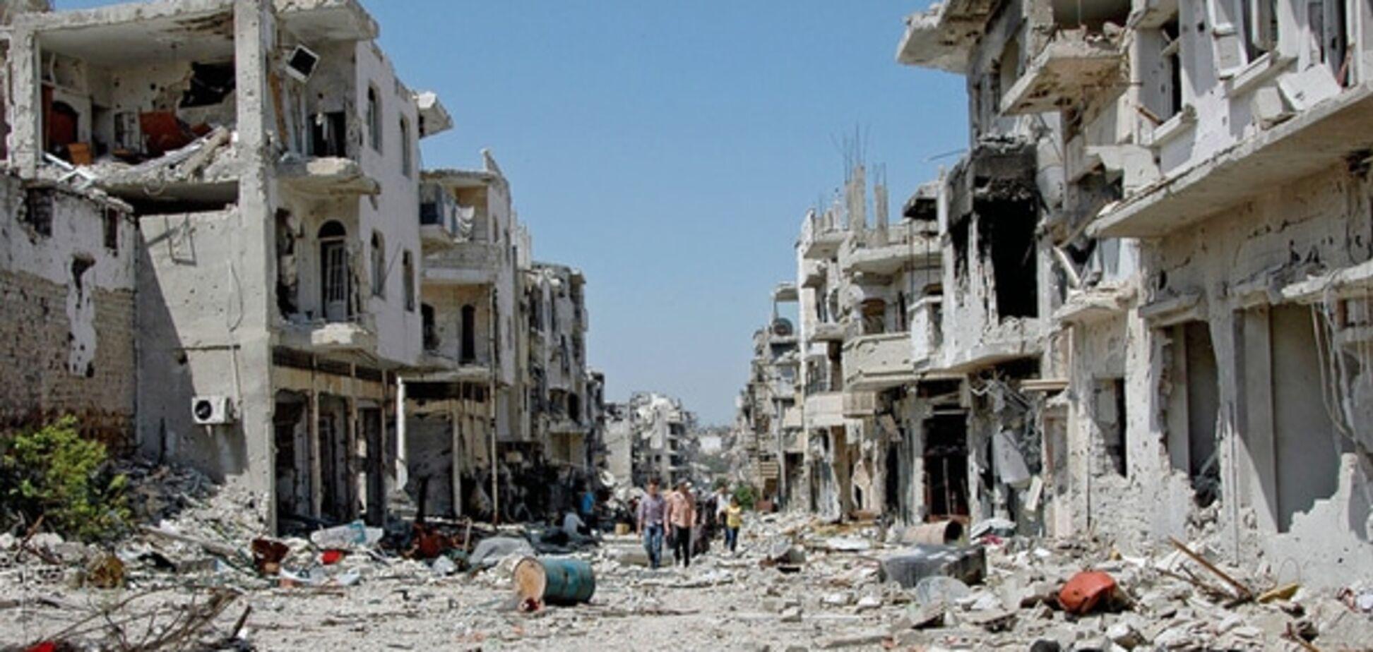 Коготок увяз - всей птичке пропасть: Семиволос рассказал, что ждет Россию в Сирии