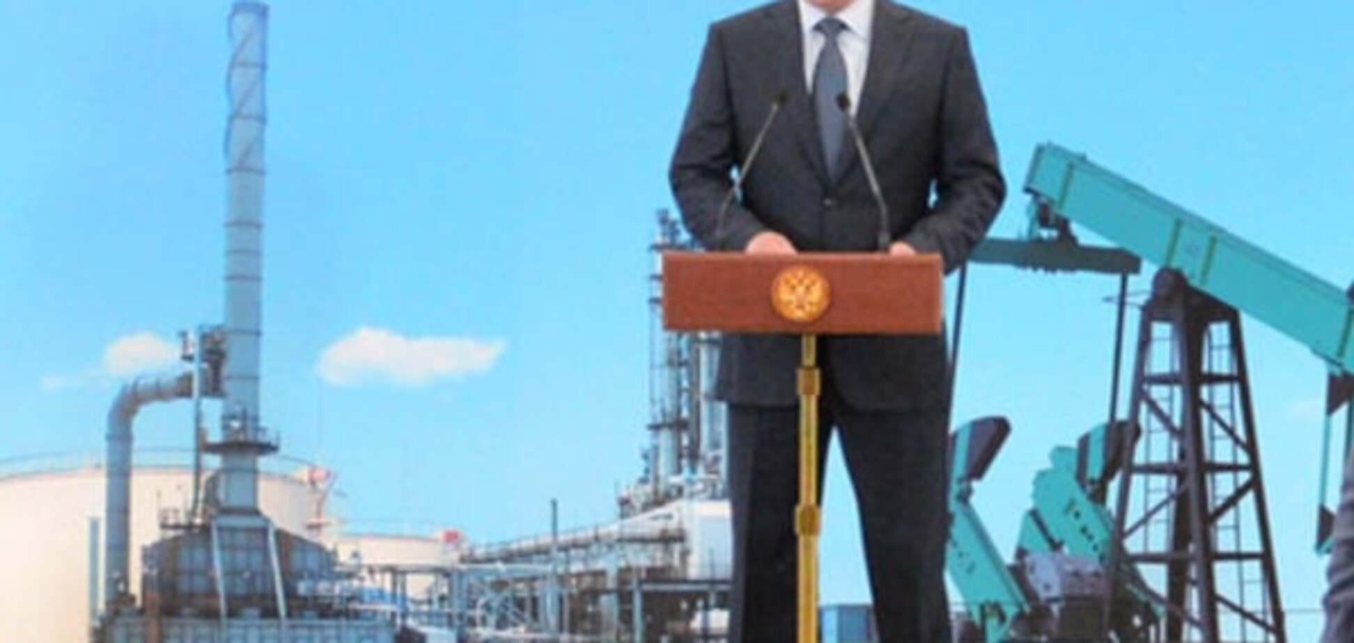 Путин отказался посетить Генассамблею ООН