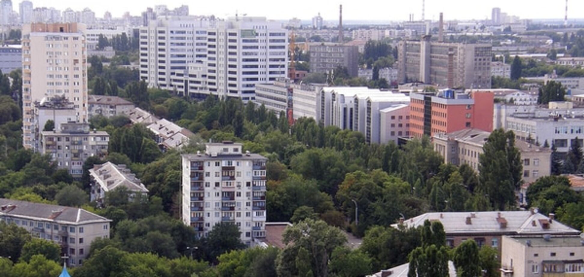 Аренда квартир в Киеве: что будет с ценами и ближайший прогноз