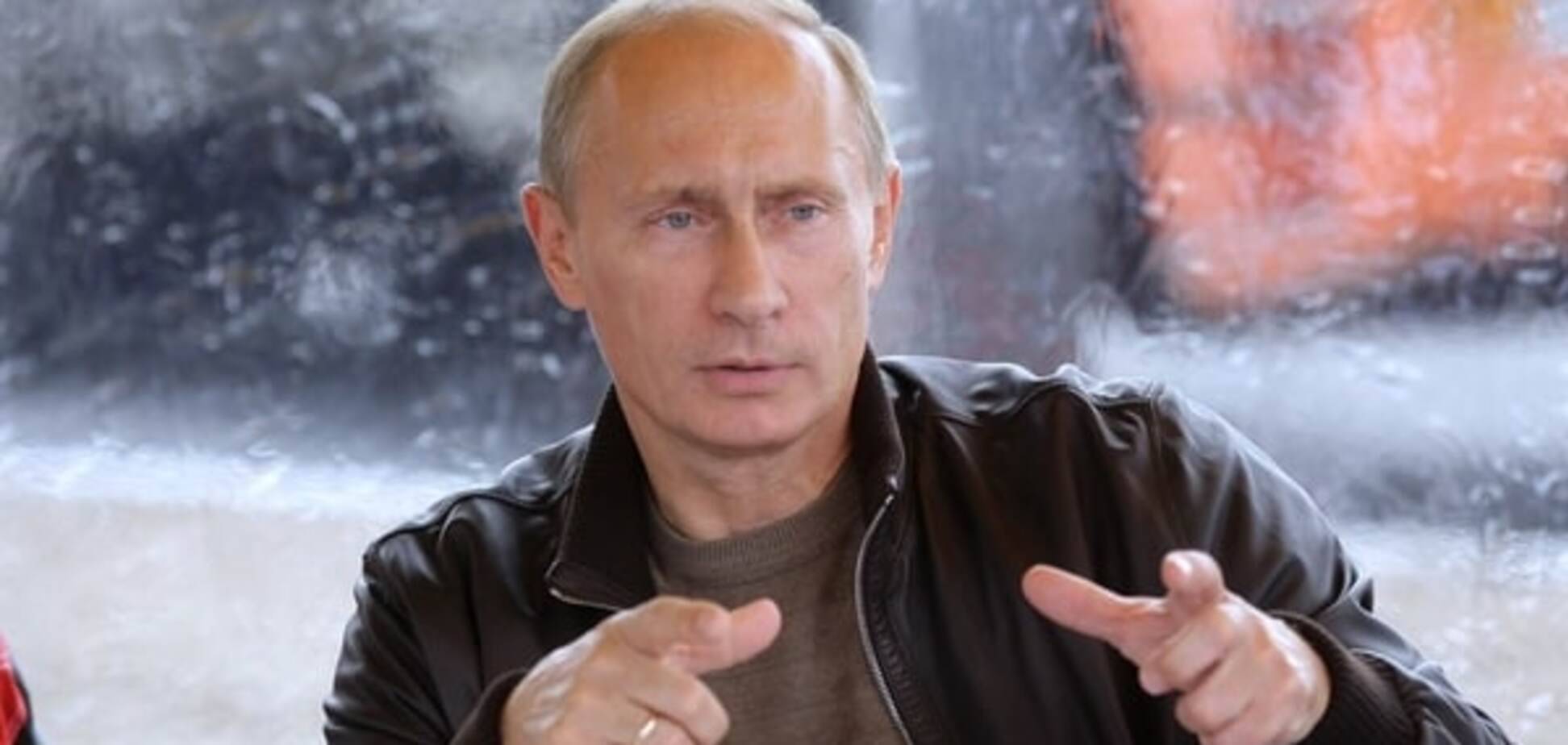 Всі жінки Володимира Путіна: хто краще