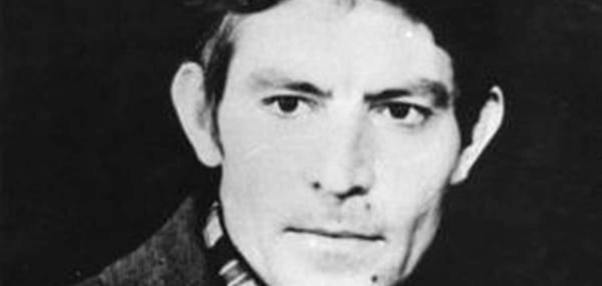 30 років тому помер Василь Стус - вірші та цитати поета, який помер за Україну