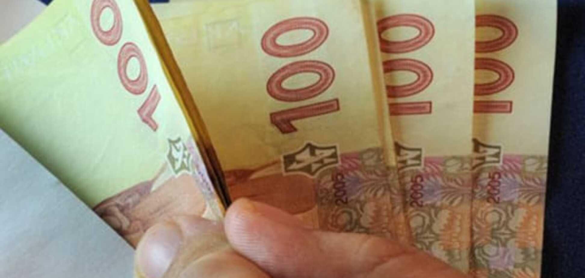 Яценюка ткнули носом: посчитан справедливый размер минимальной зарплаты