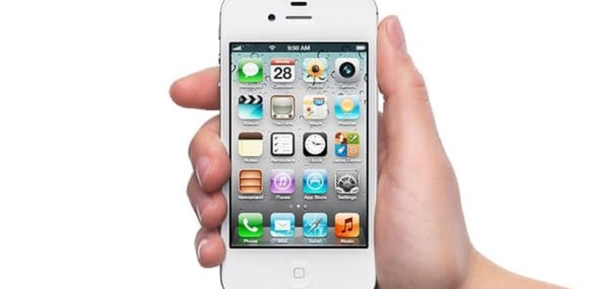 Даешь 146% голосов: в России за участие в выборах дарят iPhone