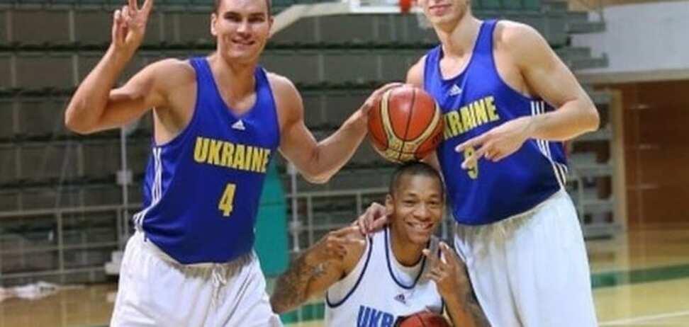 Где смотреть матч Украина - Чехия: расписание трансляций