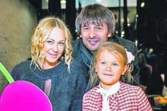 Судья не захотел разводить Шовковского и Аленову