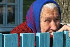 Выплата пенсий в Украине может оказаться под угрозой – нардеп Кирш