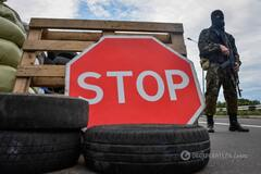 Екс-соратник Пургіна: 'Російський світ' - це не любов до Росії, це ненависть до України