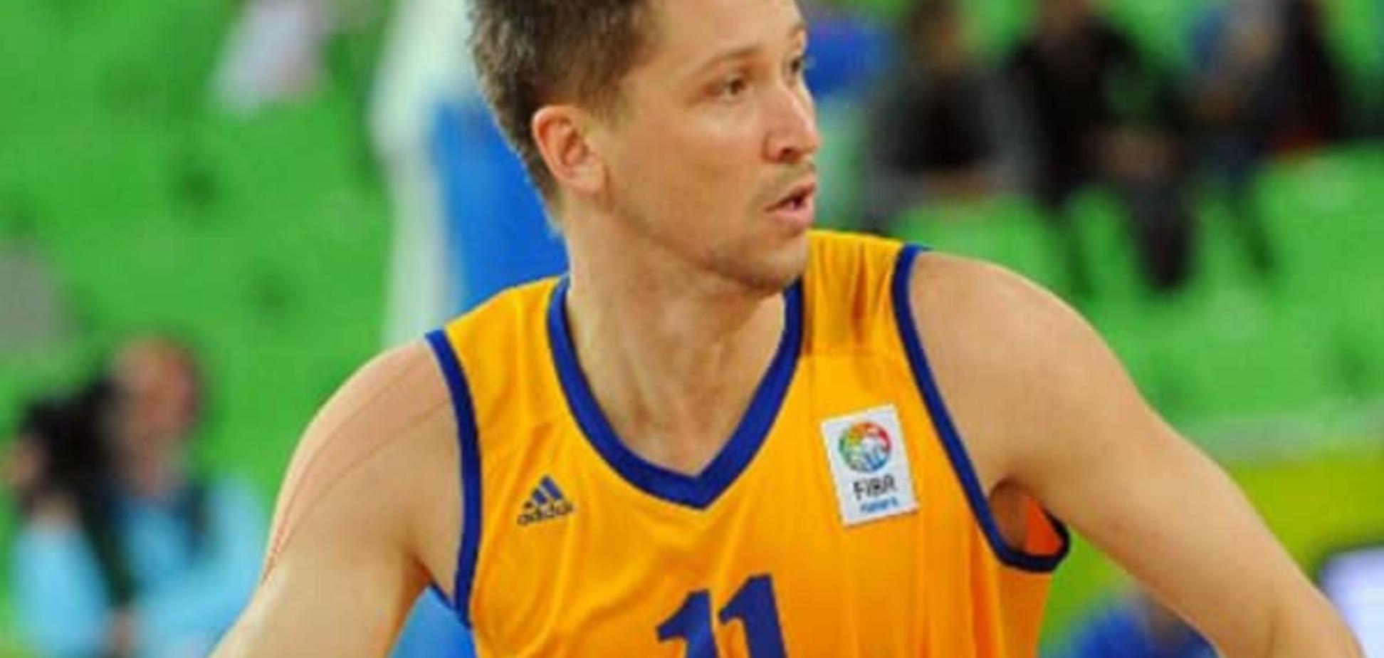 Плохое время. Экс-капитан сборной Украины дал прогноз на матч с Бельгией