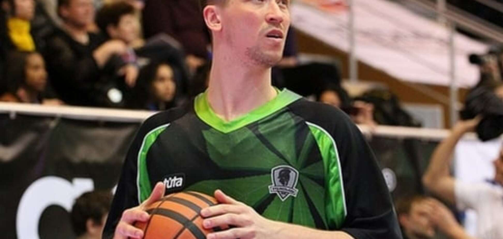 Екс-капітан України оцінив шанси збірної на чемпіонаті Європи