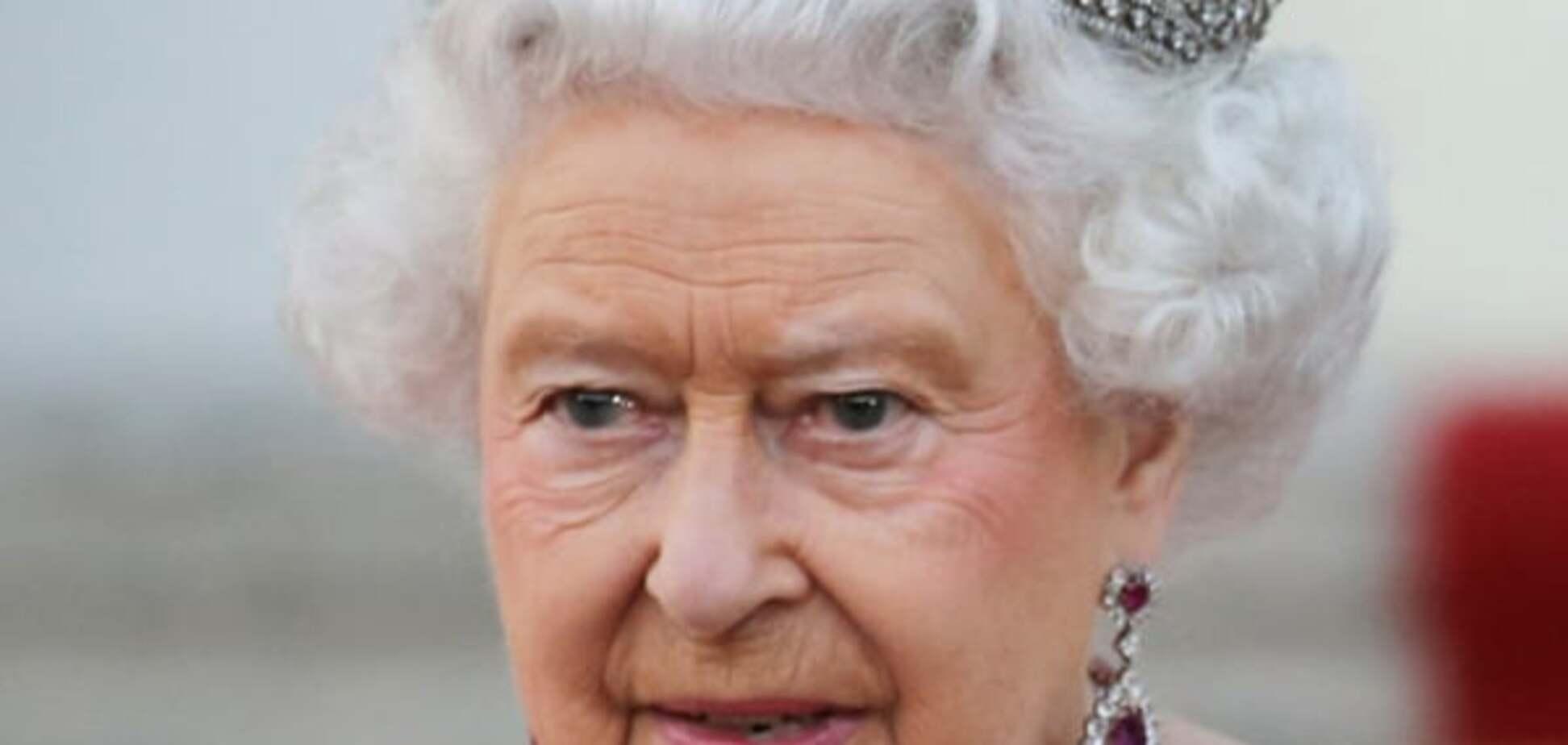 God save the Queen: Елизавета II стала самым долгоправящим монархом. Лучшие фото