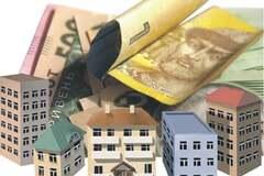 Эксперт объяснил главную 'фишку' нового налога на недвижимость