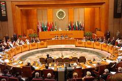 Лига арабских государств созвала заседание из-за конфликта между Саудовской Аравией и Ираном