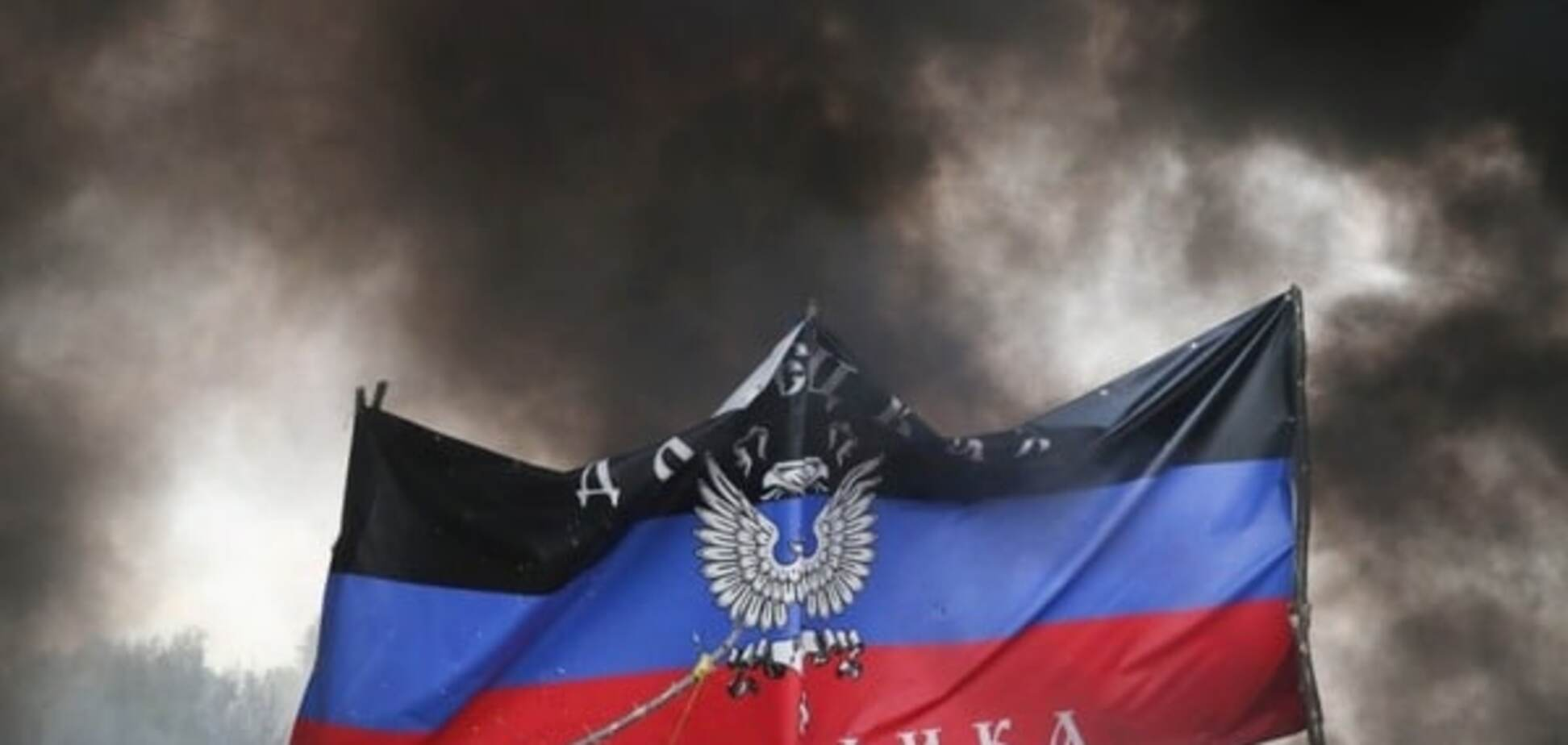 У 'ДНР' почалася епідемія: назріває бунт