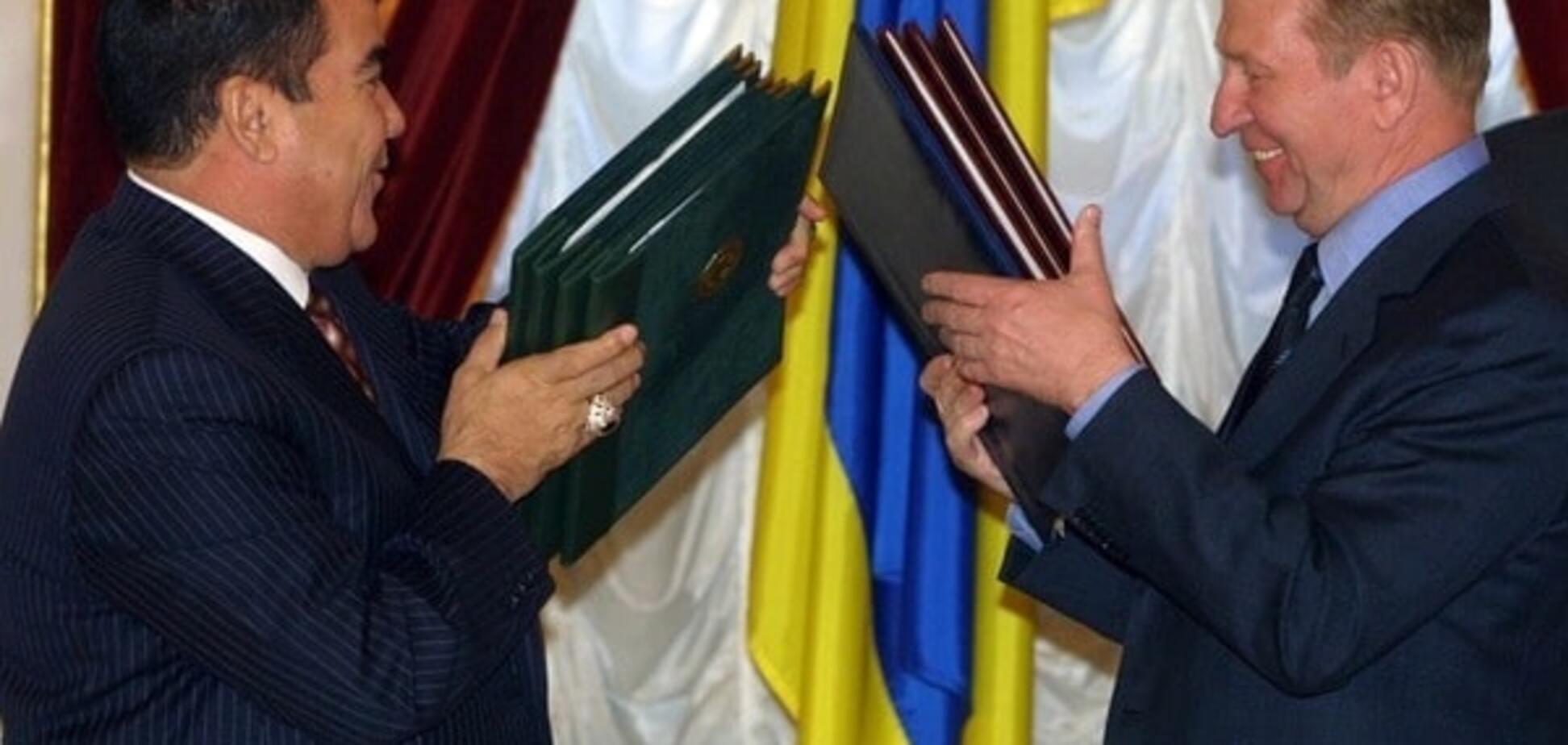 Портников объяснил миф об энергозависимости Украины от России