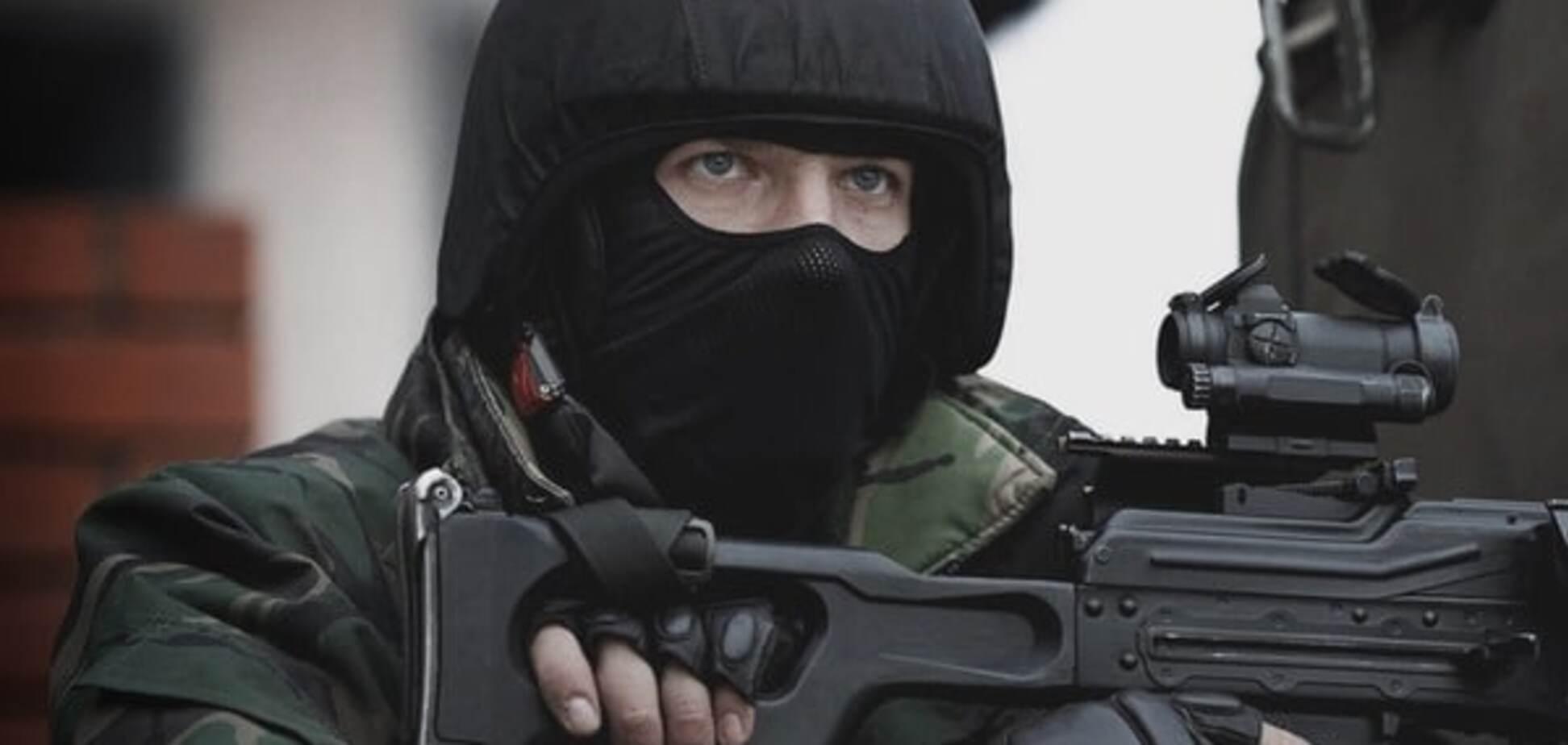Зачистка ватажків на окупованому Донбасі: як Кремль прибирає неугодних