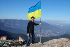 Латвія заборонила своїм громадянам відвідувати Крим без дозволу України
